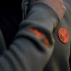 Afbeelding van Calpe Classica Vest Army