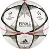 Afbeelding van Adidas Finale Milano OMB