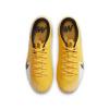 Afbeelding van Nike Mercurial Vapor 13 Academy FG Kids