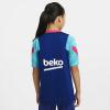 Afbeelding van FC Barcelona Strike Zomerset Kids