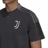Afbeelding van Juventus Polo Set