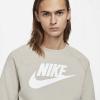 Afbeelding van Nike Sportswear Modern Fleece Sweater