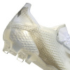 Afbeelding van Adidas X Ghosted 1 FG