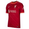 Afbeelding van Liverpool FC Stadium Thuis Shirt