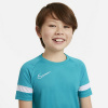 Afbeelding van Nike Dri-FIT Academy Shirt Kids