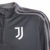 Afbeelding van Juventus Trainingsset Kids