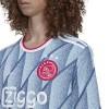 Afbeelding van Ajax Shirt Uit
