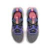 Afbeelding van Nike React Vision Kids
