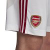 Afbeelding van Arsenal FC Short Thuis