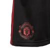 Afbeelding van Manchester United Trainingsshort Kids