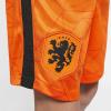 Afbeelding van Nederlands Elftal Short Kids