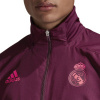 Afbeelding van Real Madrid München Presentatiepak