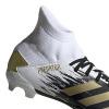 Afbeelding van Adidas Predator 20.3 FG Kids