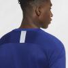 Afbeelding van Nike Dry Fit Academy Shirt