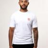 Afbeelding van Calpe Classica T-Shirt