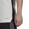 Afbeelding van Juventus Zomer Set