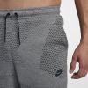 Afbeelding van Nike Sportswear Tech Fleece Shortt GX 1.0