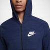 Afbeelding van Nike Sportswear Advance 15 Hoodie