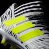 Afbeelding van Adidas Nemeziz 17.3 FG Kids