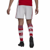 Afbeelding van Arsenal FC Short 21/22 Thuis