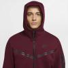 Afbeelding van Nike Sportswear Tech Fleece