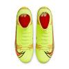 Afbeelding van Nike Mercurial Superfly 8 Academy FG