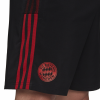 Afbeelding van FC Bayern München Polo Set