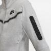 Afbeelding van Nike Sportswear Tech Fleece Hoodie Kids