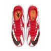 Afbeelding van Nike Mercurial Superfly 8 Academy CR 7 FG/MG