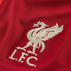 Afbeelding van Liverpool FC Stadium Thuis Short