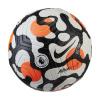 Afbeelding van Nike Premier League Strike Voetbal