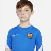 Afbeelding van FC Barcelona Zomerset Kids
