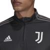 Afbeelding van Juventus Trainingsset