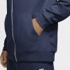 Afbeelding van Nike Sportswear Hoodie