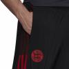 Afbeelding van FC Bayern München Presentatiepak 2021/2022