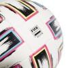 Afbeelding van Adidas Uniforia League Box Voetbal