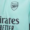Afbeelding van Arsenal FC Trainingsset Kids