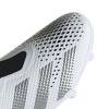 Afbeelding van Adidas Predator 20.3 FG