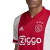 Afbeelding van Ajax Shirt Thuis