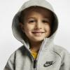Afbeelding van Nike Sportswear Tech Fleece Little Kids