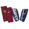 Afbeelding van Nike FC Barcelona Mercurial Lite Scheenbeschermers