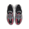 Afbeelding van Nike Air Max Zephr EOI