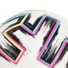 Afbeelding van Adidas Uniforia Mini-Bal