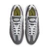 Afbeelding van Nike Air Max 95 NRG