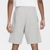 Afbeelding van Nike Sportswear JDI Short