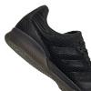 Afbeelding van Adidas Copa 20.3 IC Sala