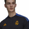 Afbeelding van Real Madrid Polo Set