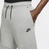 Afbeelding van Nike Tech Fleece Pant