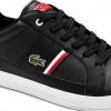 Afbeelding van Lacoste Europa 0121 Sneaker