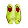 Afbeelding van Nike Mercurial Superfly 8 Academy FG Kids